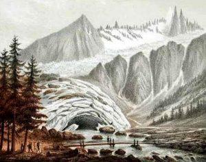 glacier_des_bois_a