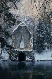 ruine-chapelle-2