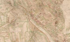 Copie de Mappe sarde centre Chamonix