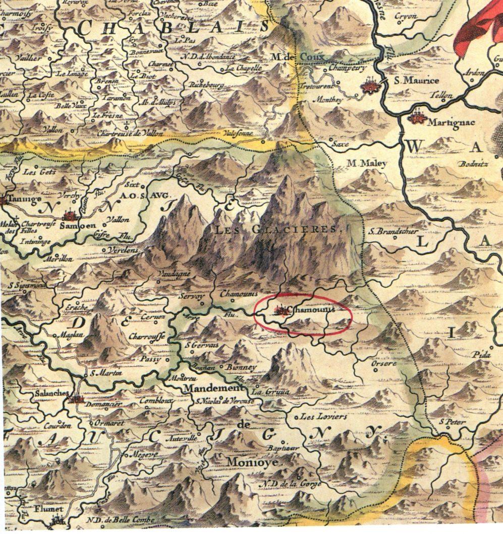 1682-theatrum-sabaudiae