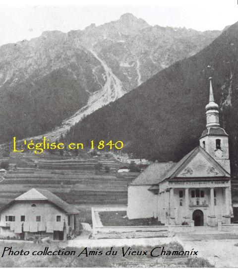 16092015 - Copie