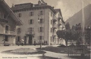 Hôtel Couttet (2)