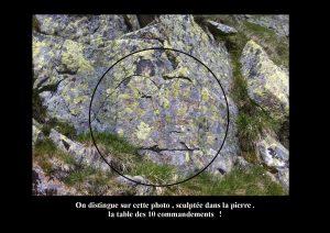 pierre-sculptee-2