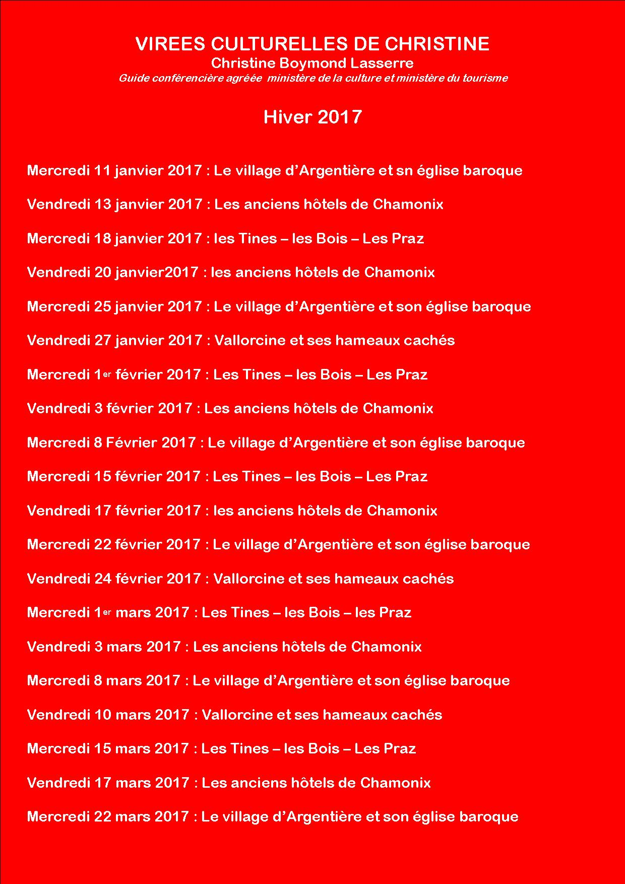 programme-hiver-2017jpg