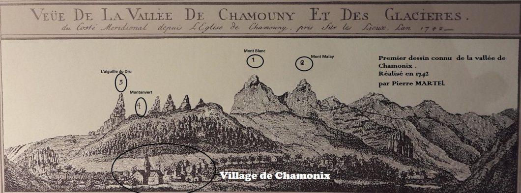 vallee-de-chamonix-par-pierre-martel