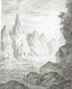 vue-montanvers-rober-pierce